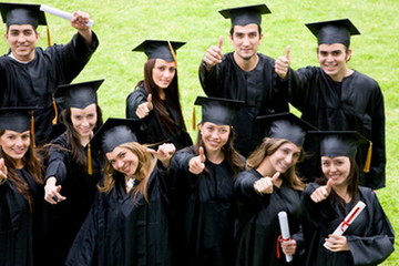 Cơ hội dành học bổng nghiên cứu Hoa kỳ cho thủ lĩnh sinh viên năm 2014