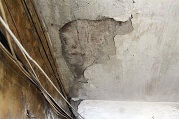 Điểm mặt những khu tập thể cũ nát trên địa bàn Hà Nội