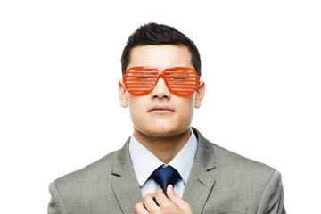 Cá tính khác biệt có thể giúp bạn nổi bật trong mắt nhà tuyển dụng