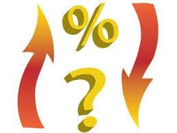 Tuần 11-15/11, lãi suất huy động và cho vay ổn định