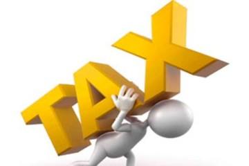 Hội thảo cập nhật chuyên sâu các quy định về Thuế và Hải quan năm 2013
