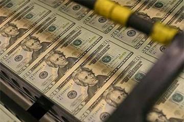 Ngân hàng Mỹ dọa thu phí gửi tiền
