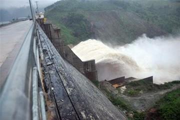 Đà Nẵng có cần xây thủy điện?