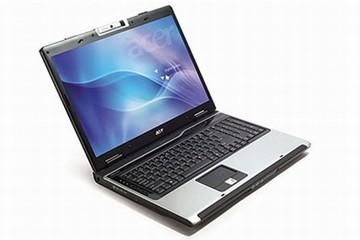 Mẹo hay để laptop trường thọ