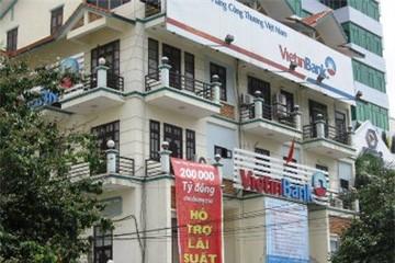 Bắt giam 3 giám đốc lừa tiền của VietinBank Hoàng Mai