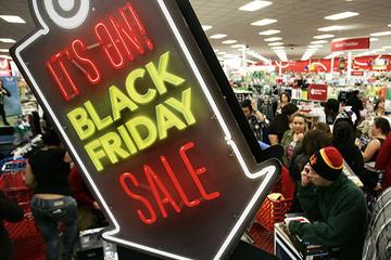 Những điều có thể bạn chưa biết về Black Friday