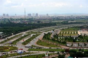 Hà Nội sẽ có thêm 2 quận mới