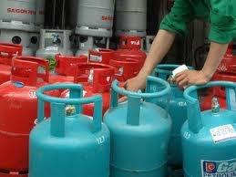Sắp có công cụ quản lý mặt hàng gas
