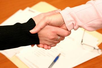 Bí quyết trong đàm phán lương với nhà tuyển dụng