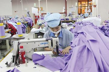 TPP là cơ hội của cả DN Việt và DN nước ngoài