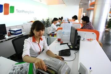 Chủ thẻ TienPhong Bank được giảm 20% phí bảo hiểm MIC