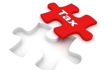 TPHCM: 67.827 tỷ đồng thu thuế xuất nhập khẩu