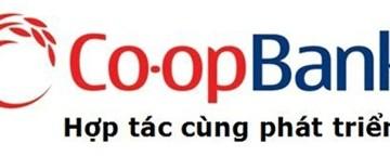 Ngân hàng Hợp tác xã An Giang thay đổi địa điểm đặt trụ sở
