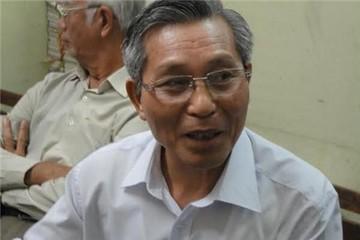 Nguyên Hiệu trưởng ĐH Hùng Vương: Thắng kiện sẽ tổ chức thi lại cho 1.500 SV