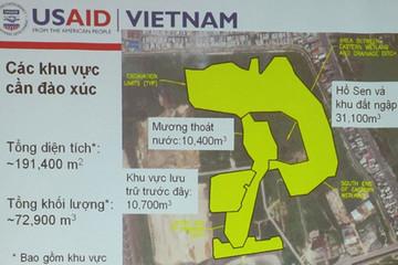 USAID công bố Chiến lược Hợp tác Phát triển Quốc gia tại Việt Nam giai đoạn 2014-2018
