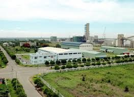 Đà Nẵng sẽ phát triển 6 khu công nghiệp tập trung