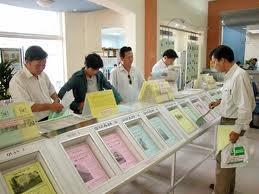 Bình Thuận: Nhiều công trình quyết toán không đúng thực tế