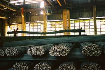 Lối thoát nào cho ngành thép?