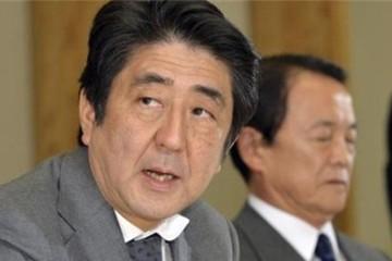 Nhật Bản thông qua gói kích thích kinh tế trị giá 182 tỷ USD