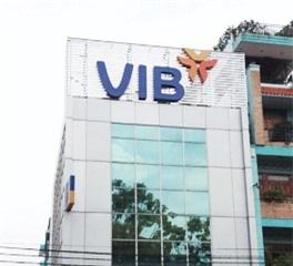 Ngân hàng quốc tế (VIB): Gửi tiết kiệm 1,4 tỷ còn 300 triệu, khách hàng kêu cứu!