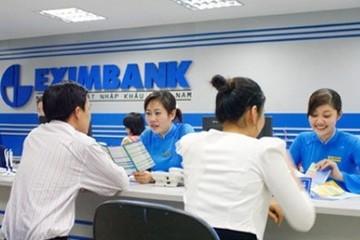 Eximbank xây dựng tường lửa chặn hacker
