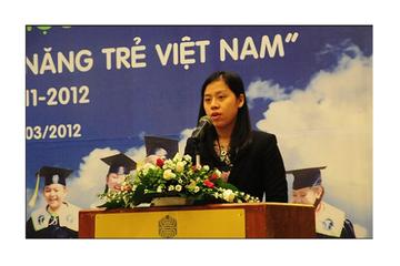 VNM: Quyền Giám đốc Marketing nghỉ việc từ 15/1/2014