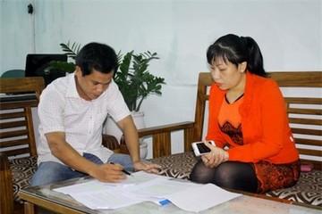 """Sở Kế hoạch và Đầu tư Quảng Nam bị kiện vì """"cố ý bao che cho sai phạm"""""""