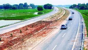 Ngày 21/12: Thông xe đoạn tuyến đầu tiên cao tốc Nội Bài - Lào Cai