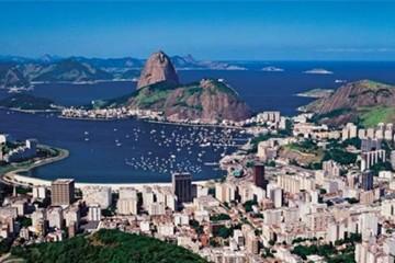 Tăng trưởng khu vực Mỹ Latin sẽ khởi sắc trong năm 2014