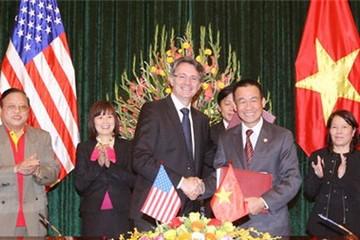 VietJetAir chi 800 triệu USD mua động cơ máy bay của Mỹ