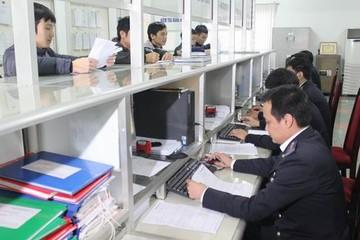 Kim ngạch XNK của Phú Thọ vượt mốc 1 tỷ USD