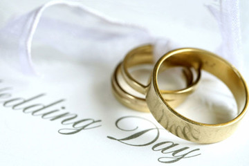 Nên tổ chức đám cưới lớn hay nhỏ?