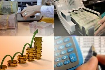 Tái cấu trúc hệ thống tài chính: Hài hòa từ chính sách