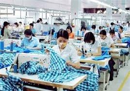 ICAEW: Kinh tế Việt Nam tươi sáng hơn trong năm 2014