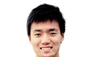 Lộ diện sinh viên dọa ném bom ĐH Harvard