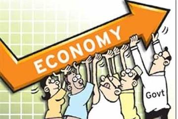 20 năm phá vòng vây phong tỏa kinh tế: Chuyện bây giờ mới kể