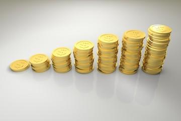 Việt Nam đã đầu tư ra 59 quốc gia, vùng lãnh thổ
