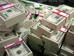 Lượng kiều hồi dự kiến đạt 11 tỉ USD trong năm 2013