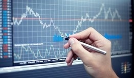 Standard Chartered: Siêu chu kỳ kinh tế vẫn tiếp diễn