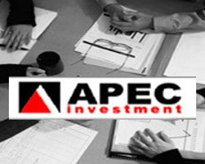 """Thái Nguyên """"sờ gáy"""" các dự án của """"đại gia"""" APEC Investment"""