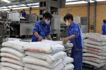 CTCP Phân lân Ninh Bình xin niêm yết hơn 10,48 triệu CP