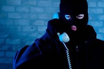 """Cảnh giác với """"chiêu"""" lừa trúng thưởng ngân hàng qua điện thoại"""
