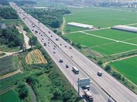 Hoàn thiện Quy hoạch đường Vành đai 5 Vùng Thủ đô Hà Nội