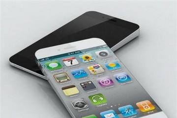 iPhone 6 ra mắt vào tháng 5/2014?