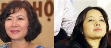 Những phụ nữ giàu nhất TTCK Việt Nam: Giỏi giang nhưng đầy bí ẩn