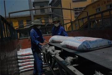 """Hà Nội cấm đường dịp tết: Nhiều doanh nghiệp """"ngồi trên lửa"""""""