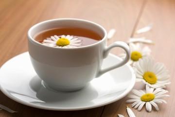 Những thức uống giúp bạn lấy lại bình tĩnh