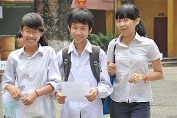 Hà Nội: Học sinh nghỉ Tết nhiều nhất 17 ngày