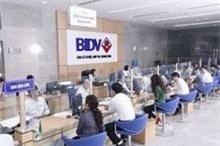 BIDV được phục vụ dự án Kết nối khu vực trung tâm ĐB Mê Kông