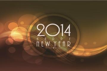 Những phong tục kỳ lạ đón chào năm mới